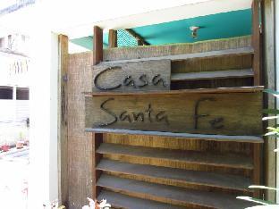picture 4 of Casa Santa Fe Inn