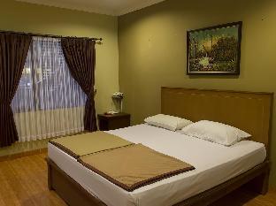 Hotel Wisma Aji