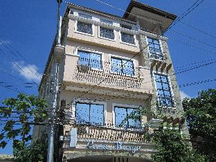 picture 1 of Casa Marga Hotel