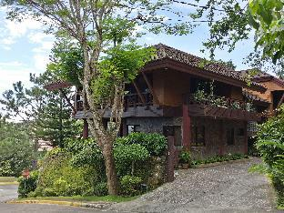 picture 2 of AXB Tagaytay Home for Rent