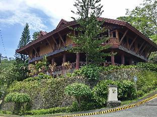 picture 3 of AXB Tagaytay Home for Rent
