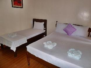 picture 2 of Dayunan Sabang Tourist Inn
