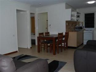 Price Airlie Beach Apartments