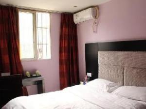 Chongqing Yueyou Hotel  Shapingba Branch