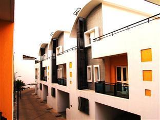 The Rilassante Serviced Suites