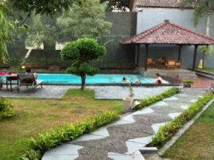 Sejahtera Resort