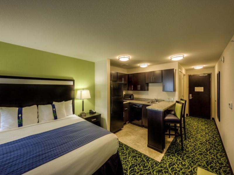 Holiday Inn Richmond