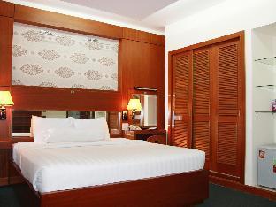 Khách sạn Ngọc Tùng
