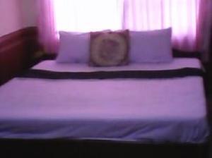 Alounsotsay Hotel
