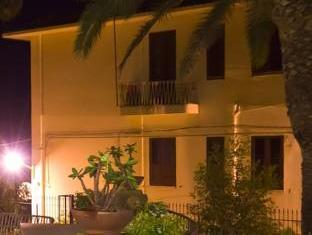 BandB Mansion Villa Pirandello