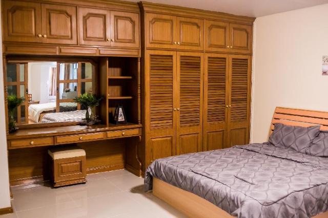Nimman Road 2 Bedroom Luxury Condo Sliding Doors – Nimman Road 2 Bedroom Luxury Condo Sliding Doors