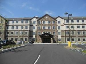 Staybridge Suites East Stroudsburg Poconos Hotel