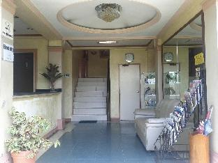 picture 1 of Dumaguete Royal Suite Inn
