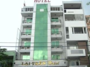 Lai Tran Hotel