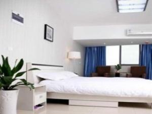 Chongqing IKEA Apartment Hotel