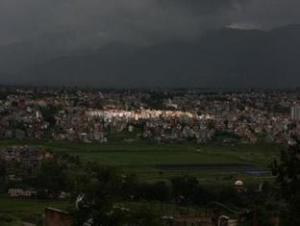 Tentang Kirtipur Hillside Hotel & Resort (Kirtipur Hillside Hotel & Resort)