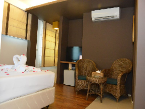 Hotel Pho Sein