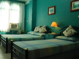 picture 2 of Garcia Legaspi Mansion