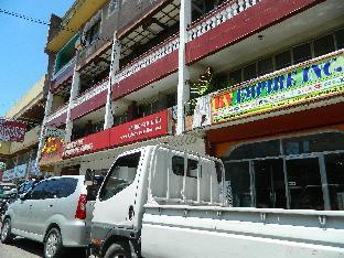 picture 3 of Garcia Legaspi Mansion