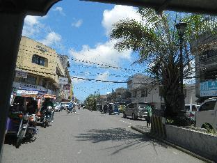 picture 4 of Garcia Legaspi Mansion