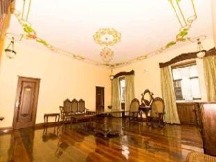 picture 5 of Hotel Salcedo de Vigan