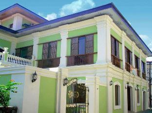 picture 1 of Hotel Salcedo de Vigan