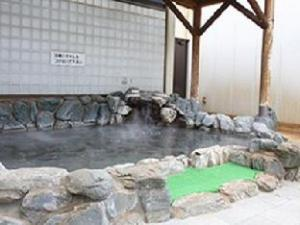 Hotel Livemax Iyomishima