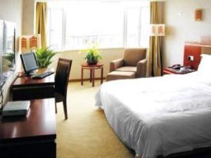 Lavande Hotel Pazhou Branch