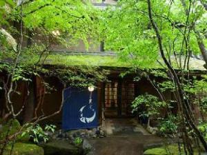 Sansou Tensui Hotel