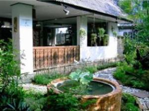 Ben Guesthouse & Restaurant