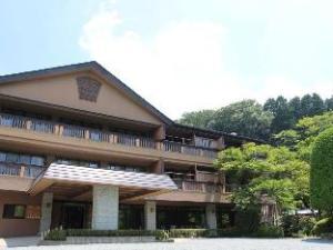Senkyoro Ryokan