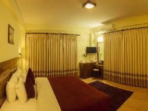 โรงแรม ธารา (Hotel Tara)