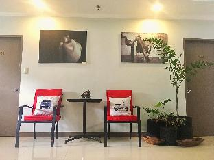 picture 3 of Hotel Tiffany Laoag