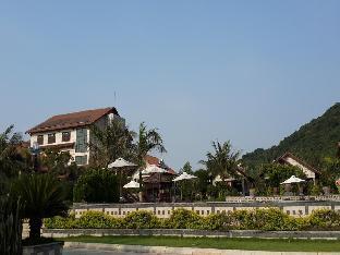 Sa Huynh Resort Quang Ngai