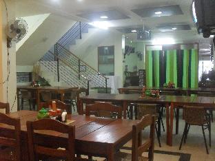 picture 5 of Cordillera Family Inn