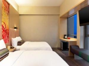 Aloft Nanhai Foshan Hotel