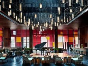 The Westin Xian Hotel