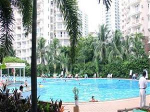 LvJia Vacation Rentals-Sanya Bay