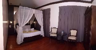picture 2 of Vigan Plaza Hotel