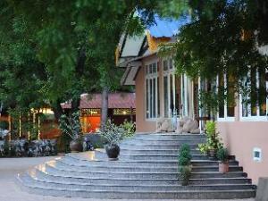 Thante Nyaung U Hotel