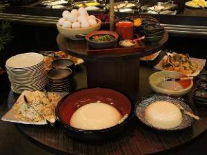 Daiwa Roynet Hotel Osaka Sakai-Higashi