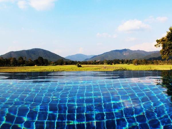 Soulmates Retreat Chiang Mai