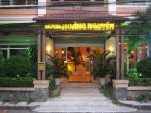 Hoang Nguyen Hotel