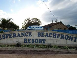 Фото отеля Esperance Beachfront Resort
