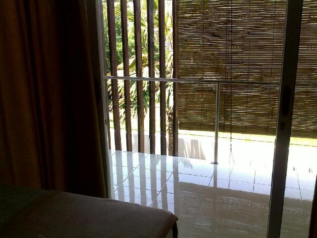 Guest House *23* Bali