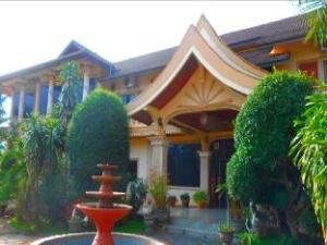 Bouasavanh Hotel