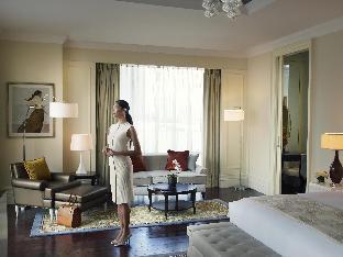 picture 1 of Raffles Makati Hotel