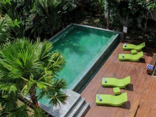 Cozy Stay - Bali