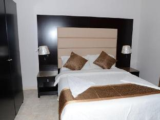 Apartment Al Janaderia 1