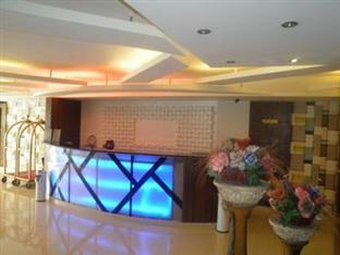 Apartment Al Janaderia 14